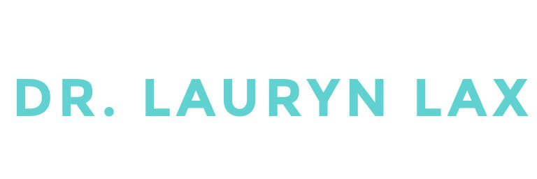 Thrive With Lauryn