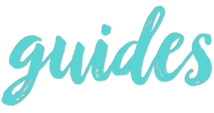 guides2