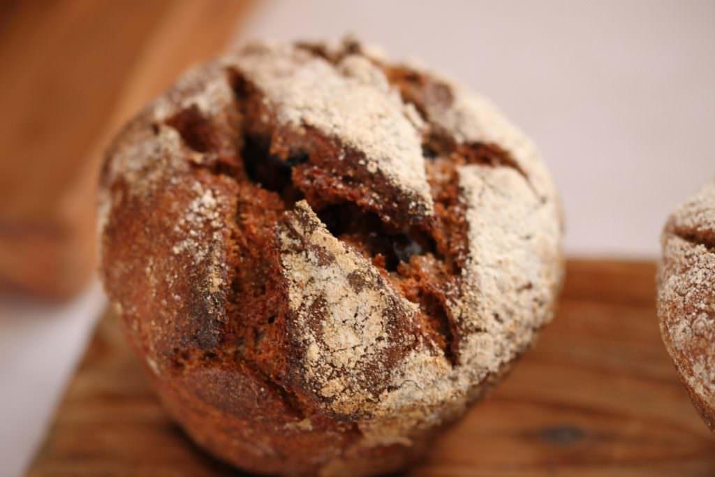 bread-grain-kitchen-bakery