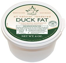 retail-duck-fat1
