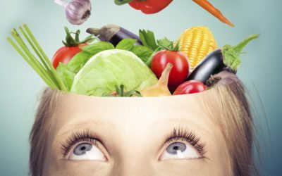 Your Brain on Food: Understanding the Psychology of Eating