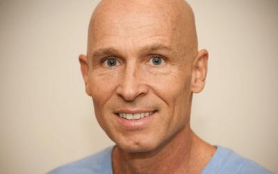 Break The Rules #10 –  Gluten is Good for You: Dr. John Douillard