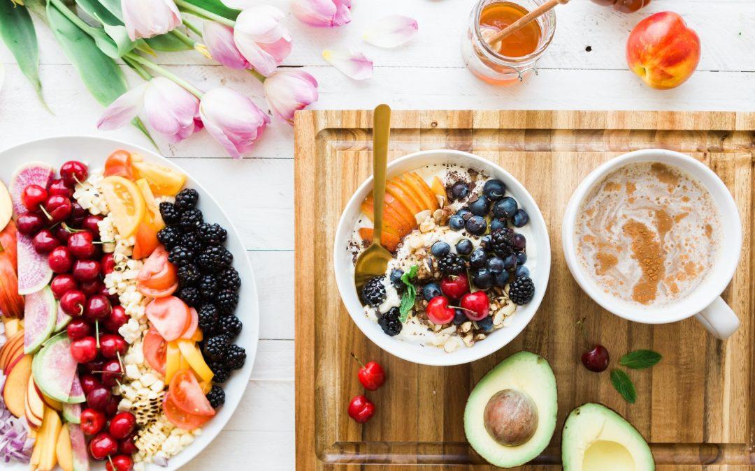 3 Roadblocks of Intermittent Fasting & Ketogenic Diets for Women