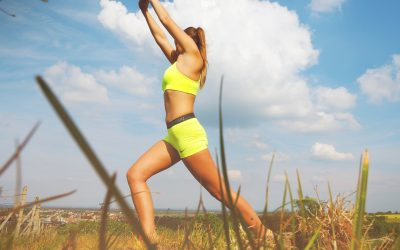 Beyond Green Juice: Detox Your Lifestyle & Health