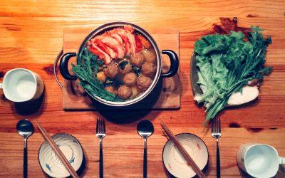 Easy Gut Healing Meal Ideas – AIP Paleo Gluten – Free