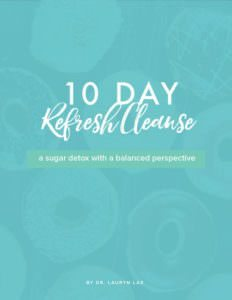 10_Day_Refresh_Cleanse