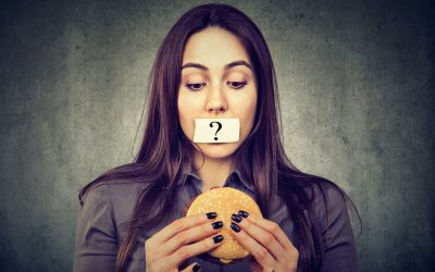 7 Common Food Cravings (What Your Body is Really Telling You)