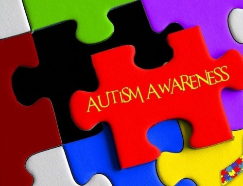 What Causes Autism? One Thing Your Doctor Won't Tell You