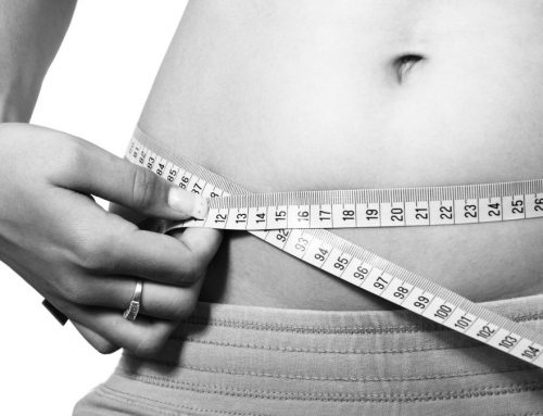 How to Lose Body Fat Naturally: 8 Strategies Your Trainer Won't Tell You
