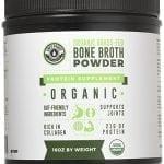 bonebrothpowder