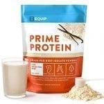 prime protein