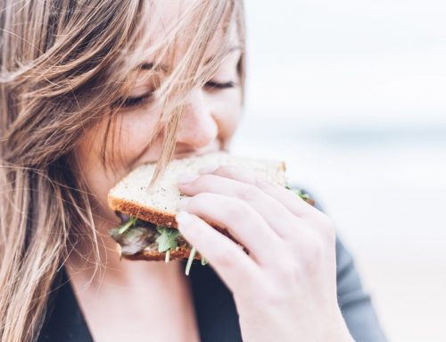 10 Reasons Clean Eating Is Not Working for You