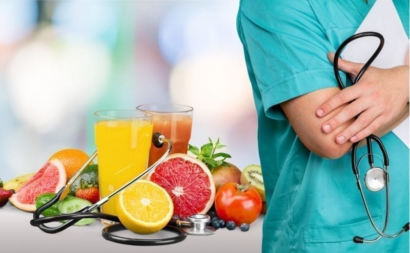 heal IBS naturally