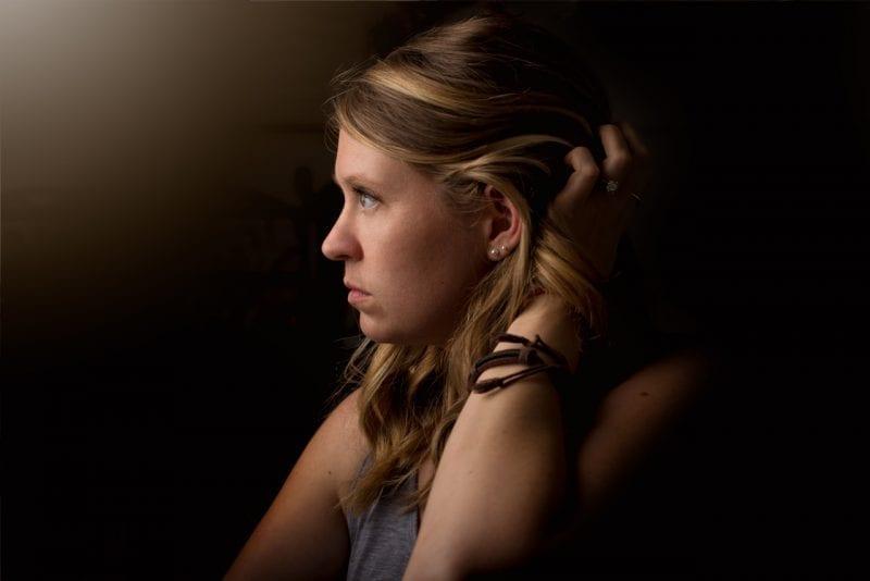 hypothyroidism in women