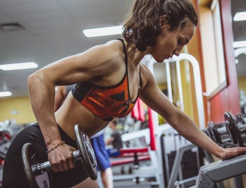 13 Revealing Signs You Are Overtraining And What to Do About It