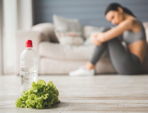 The Circadian Rhythm And Constipation Connection: Things You Need To Know