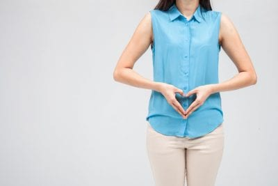 How to Heal Leaky Gut